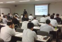 qa_seminar001.png