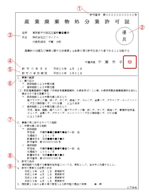 kyokasho002.png