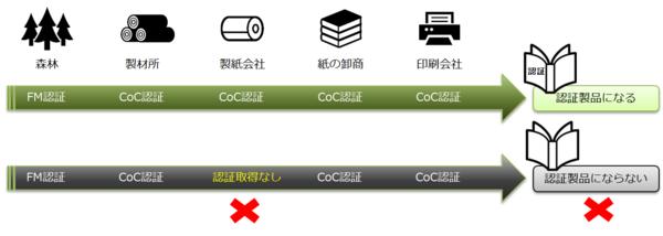 FSCCOC_image.png