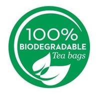 biodegradable_tea_bags.jpg