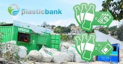 the_plastic_bank.jpg