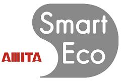 190724_amita-smarteco.png
