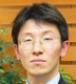 Mr.Horiguchi_76x84.jpg