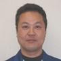 Mr.Komori.jpg