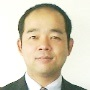 Mr.Kurokawa.jpg