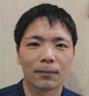 Mr.Nakata.JPG