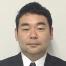 Mr.Tanaka.jpg