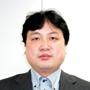 Mr.isoyama.JPG
