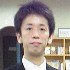 Mr.nagano.JPG