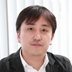 Mr_eda.JPG