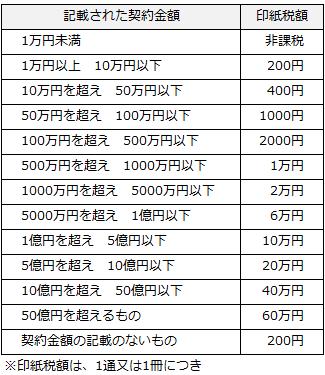 amita_inshidai1-4.png