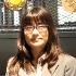 ishida_profile.jpg