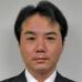 leader_gomasaki.jpg