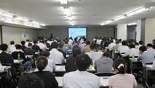 seminarimage190111.jpg
