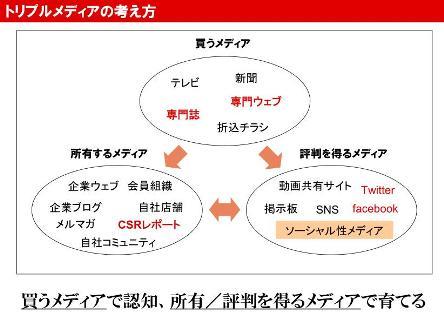 triplemedia1.JPG