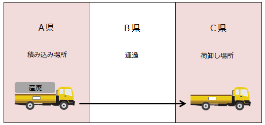 unpan_kyoka_001.png