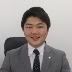 yoshizawa2014.jpg