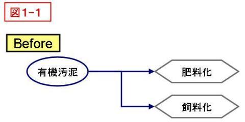 rcycle_tabei1-1.jpg