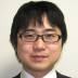 Mr.nakamura_014.jpg