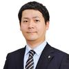 miyauchi_WEB_oshiami_resize100.jpg