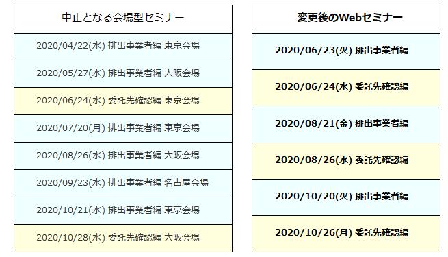 200616_houtojitsumu_schedule-2.png