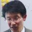 Mr_horiguchi.jpg