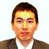 Mr_suzuki.JPG