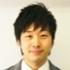 Mr_yamato.JPG