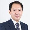 minami_WEB_oshiami_resize100.JPG