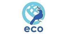 eco_plus.jpg
