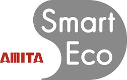 ASE_Logo-Main_smarteco_160.png