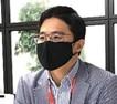 enechange_kumagai.jpg