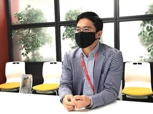 enechange_kumagai2.jpg