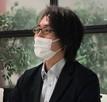 enechange_tanaka.jpg
