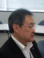 120613_mr.kanamori.JPG