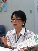 120613_ms.yoshikawa.JPG