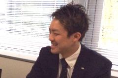 2nd_2_tabata_smile.jpg