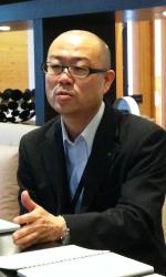 MR_hirano.JPG