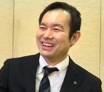 Mr.Kitagawa.JPG