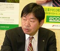 Mr.Kojima.jpg
