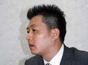 Mr.Saito.jpg