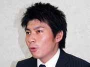 Mr.Tamura.jpg