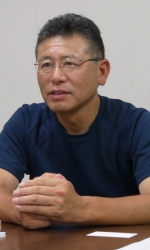 Mr_chiba.JPG