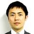 Mr_fukatsu.jpg