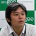 Mr_ishizawa.jpg