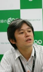 Mr_ishizawa_2.JPG