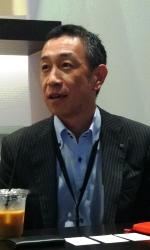Mr_kuhara.JPG