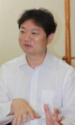 Mr_ozawa_3.jpg