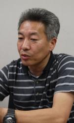 Mr_sato.JPG