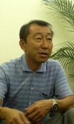 Mr_suzuki_2.JPG